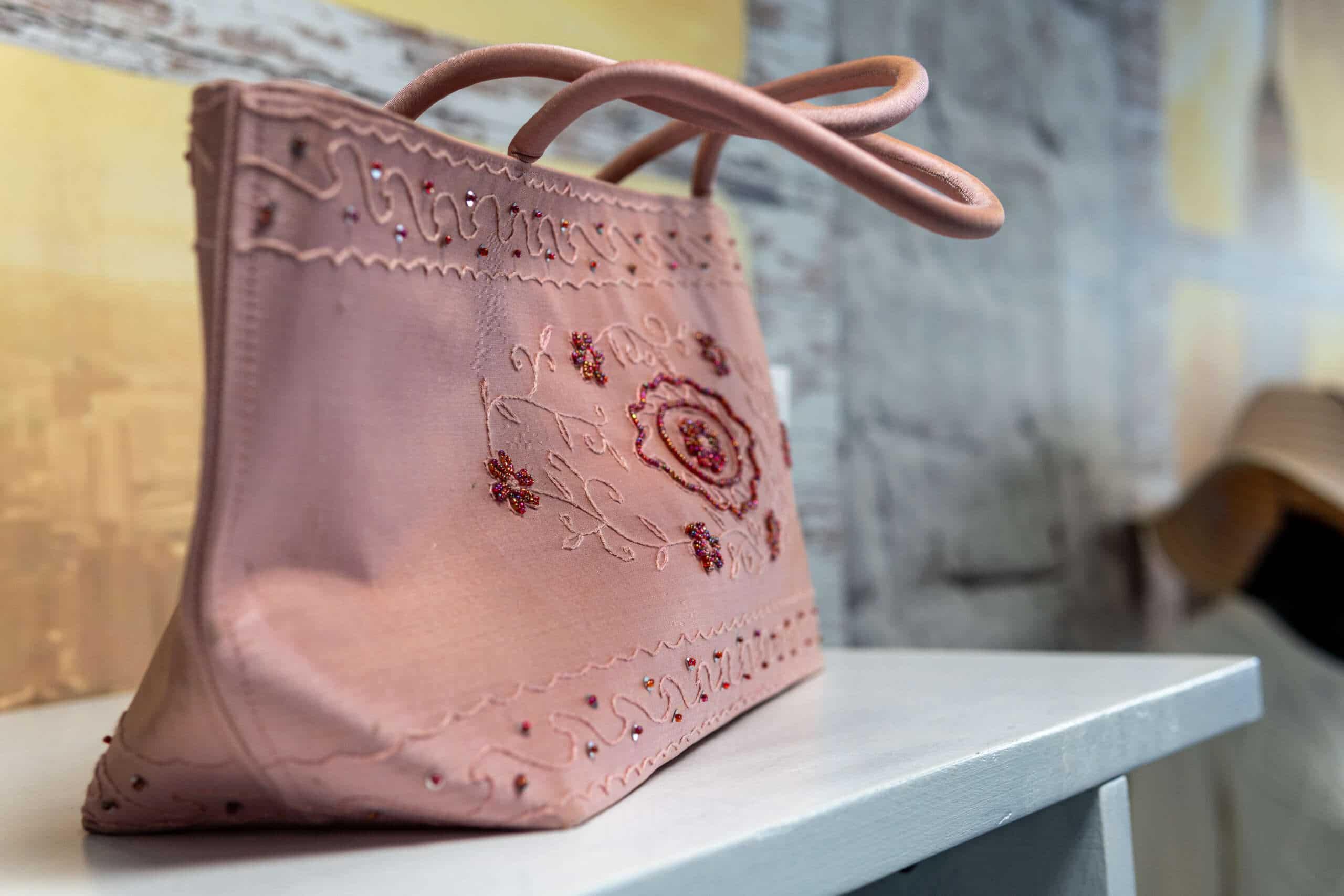 Handtaschen_Outlet
